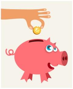 creditos sin bancos